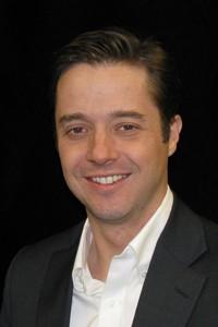 Craig Ross 2015