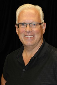 Greg Symons 2015