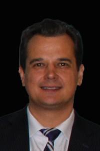 Stephen Dasko 2015